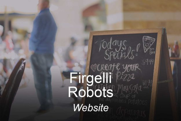 firgelli-robots-clients-website