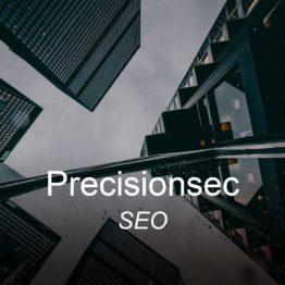 precisionsec-optimizedwebmedia-clients-content-seo