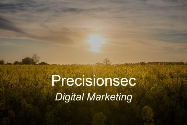 precisionsec, optimizedwebmedia, digitalmarketing