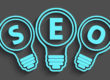 seo-title-optimizedwebmedia-blog