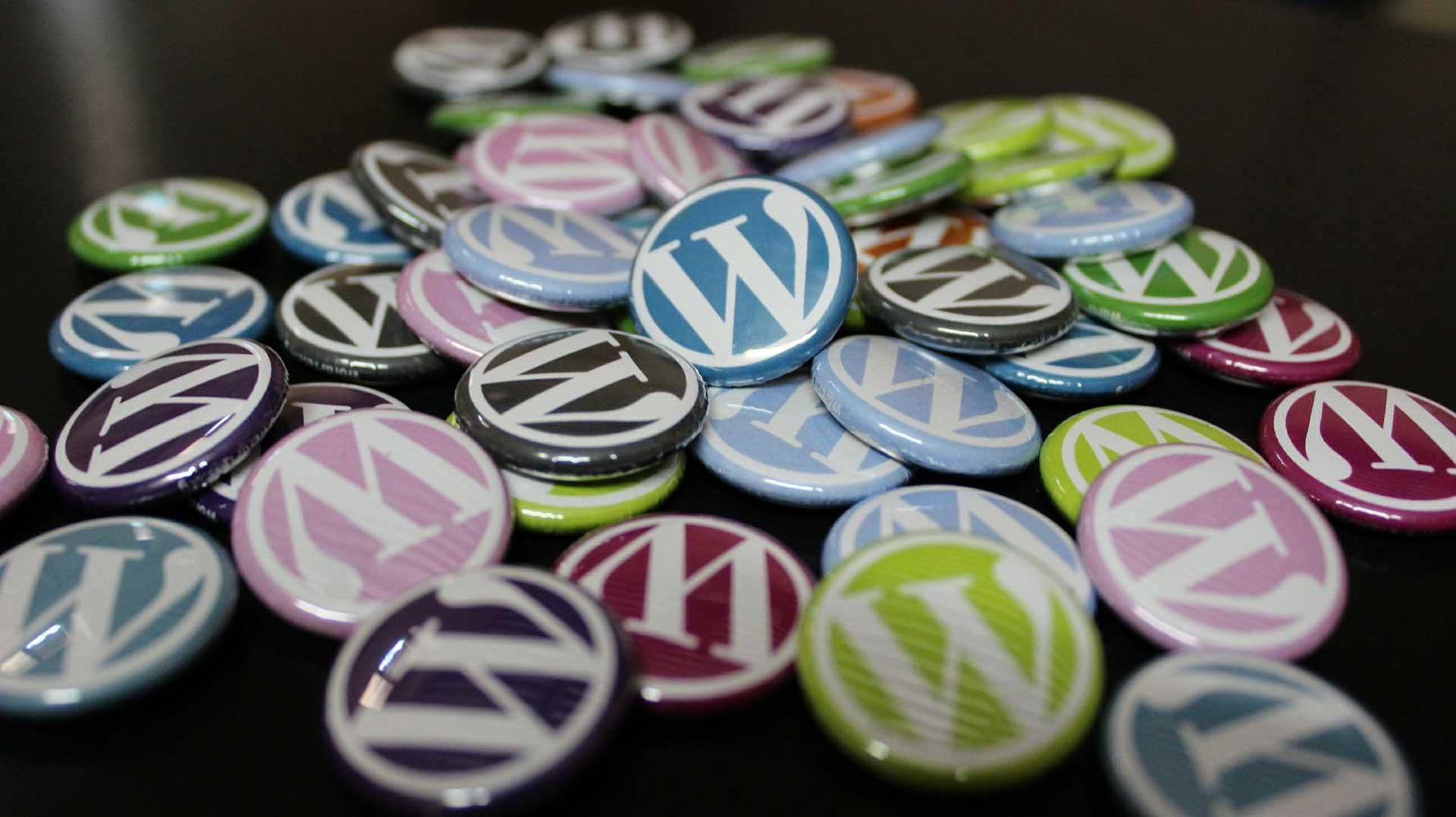 WordPress-Maintenance-&-Security-Best-Practices-4