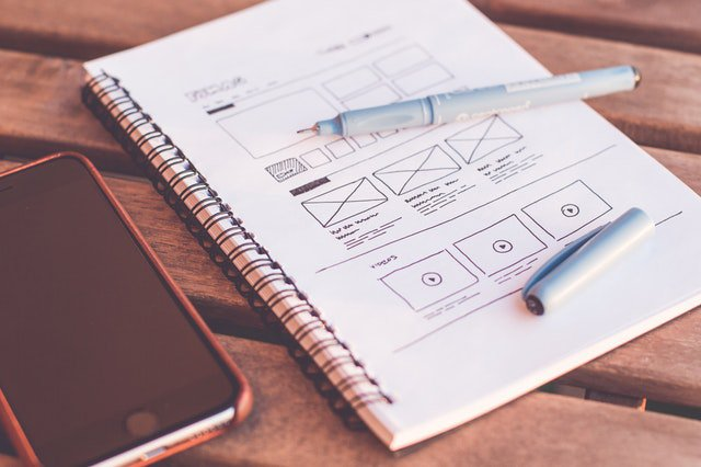 optimizedwebmedia-blog-website-design-development-best-practices-2