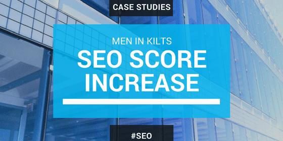 case-study-seo-score-increas-meninkilts-featured-image