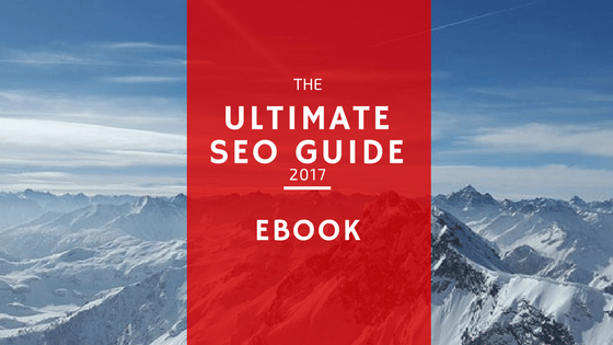 optimizedwebmedia-ebook-the-ultimate-guide-seo-2017