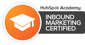 optimizedwebmedia-hubspot-inbound-marketing-certification-credentials