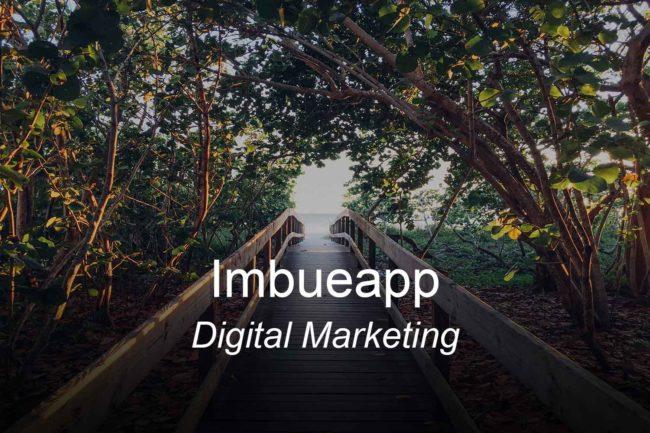 imbueapp-optimizedwebmedia-clients-digitalmarketing