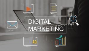 digital marketing trends blog