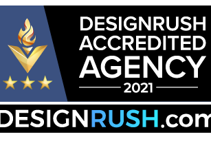 50.00-Design-Rush-Accredited-Badge-Optimized Webmedia Marketing