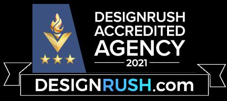 50.00-Design-Rush-Accredited-Badge-Optimized Webmedia Marketing