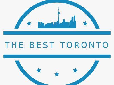 Optimized Webmedia Marketing-Best-Web-Design-Toronto