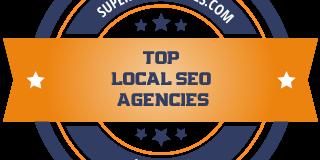 Local SEO Companies-SuperbCompanies-Optimized Webmedia Marketing