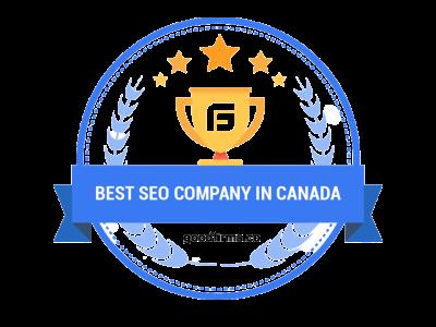 optimized-webmedia-marketing-Goodfirms-Award-Best-SEO-Company