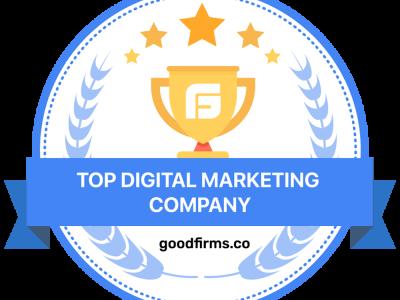 optimized-webmedia-marketing-Goodfirms-Award-Top-Digital-Marketing-Agency