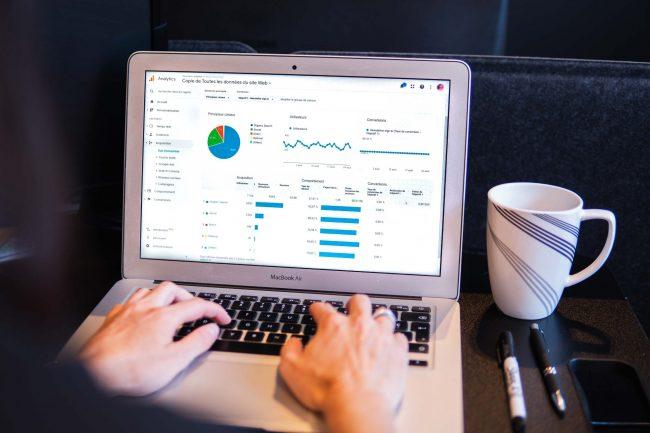 The Complete Google Ads PPC Checklist for 2021 - Optimized Webmedia Marketing.jpg
